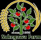 Farm Sukegawa